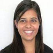 Nicole Braganza