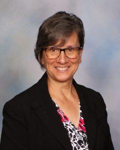 Eileen Witt